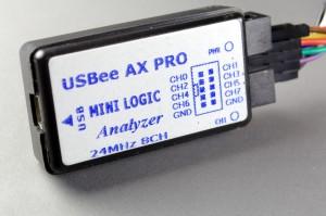 logic_probe