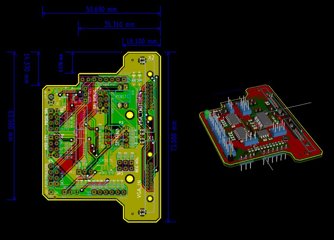 TIB-PCB