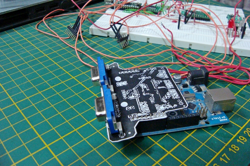 TIB-arduino-fit1