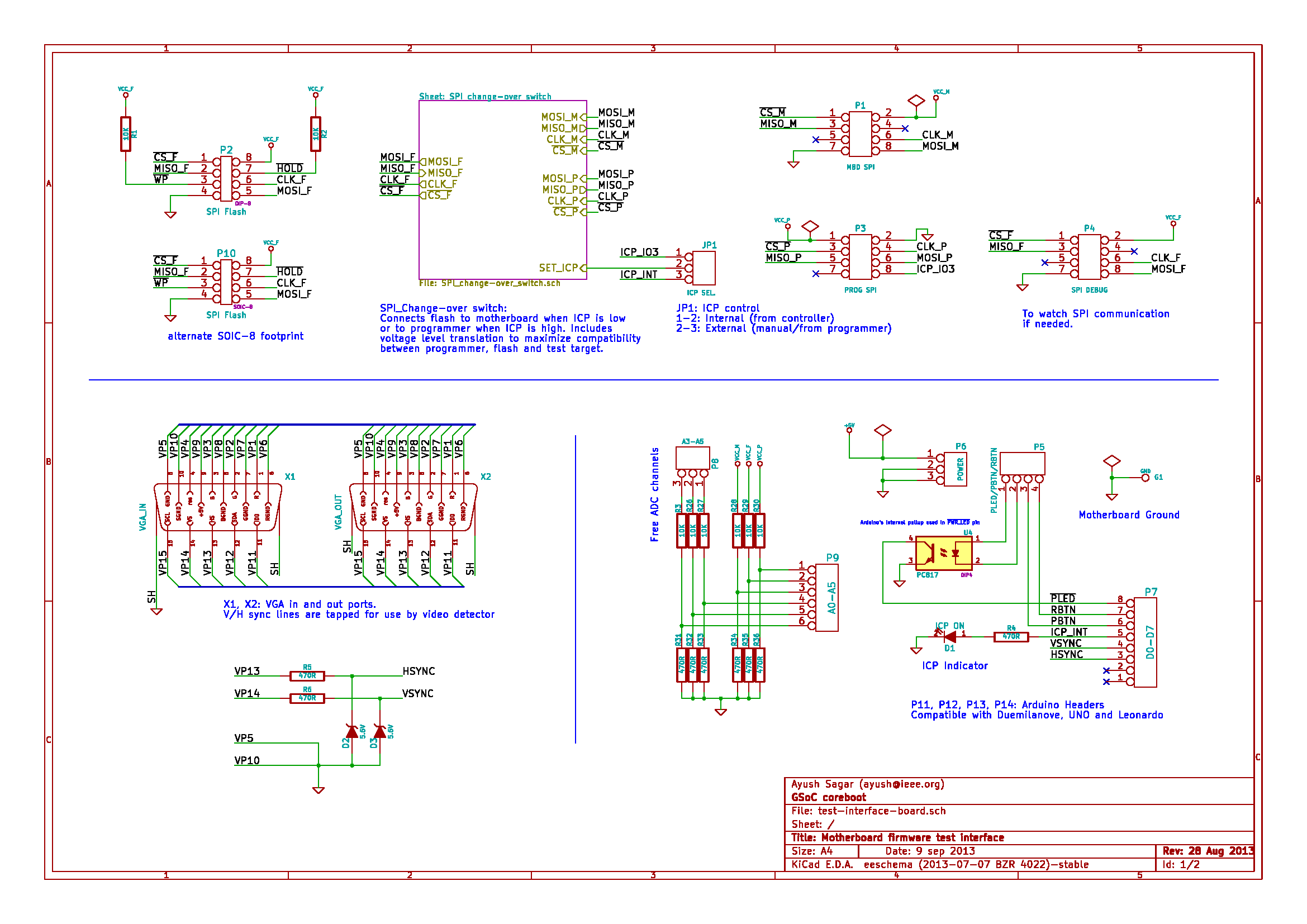 test-interface-board_schematic_Page_1
